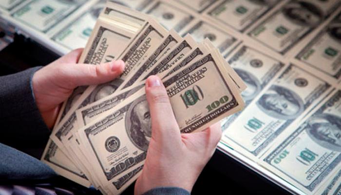 EE. UU. espera que Europa siga los pasos al dinero expoliado a Venezuela